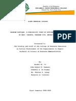 arabel f.s 1.docx