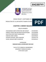 Chapter 4 (DP1)- Energy Balance.pdf