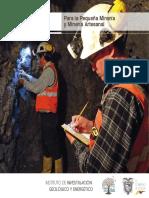 Guía de Pequeña Minería IIGE diciembre 2018.pdf