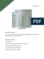 Laporan Kasus PK.docx