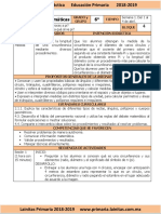 Abril - 6to Grado Matemáticas (2018-2019).docx