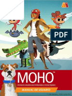 MOHO 12 MANUAL DE USUARIO.pdf