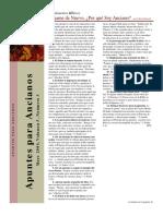 V5N3.pdf