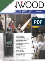 TK2180_3180 pdf