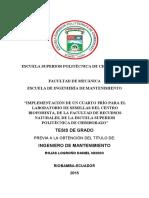 25T00263.pdf