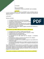 Conciliación en derecho de familia.docx