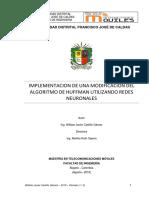 Codificacion Huffman Modificado.docx