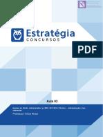 Aula 03 - Atos administrativos I.pdf
