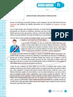 Articles-19488 Recurso Pauta Doc (1)