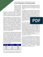 Ampliar Cobertura con Femtoceldas.docx