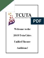 2019_TCUTA_Actor_Packet.pdf