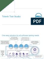 Telerik Tech talk.pptx