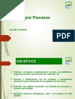 Procesos.ppt