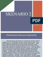 PPT SKENARIO 2