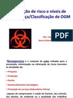 Laura_Sichero_2014.pdf
