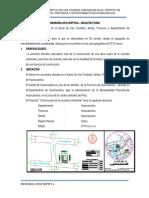 Memoria Descriptiva Arquitectura.pdf