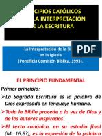 Principios-Catolicos-para-la-interpretacion-de-la-escritura.pptx
