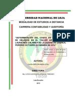 TesisiMP.pdf