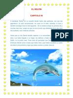 EL DELFIN.docx