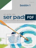 El-Arte-de-Ser-Padres_Sesion1.pdf