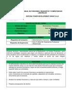 administrador financiero.docx