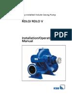 RDLO - 1387 82_3-10 Intallation_operating manual.pdf