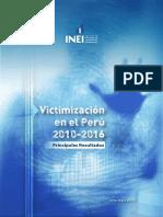 libro VICTIMIZACION-2.pdf