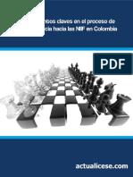 ebook-documentos-claves-proceso-convergencia.pdf