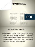 komunikasi massal.pptx