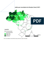 Mapa-de-risco-mal--ria-2017.pdf