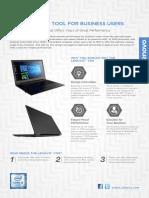 HP 785 Datasheet | Image Scanner | Printer (Computing)