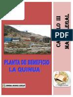 CAPITULO III - MARCO LEGAL.docx