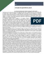 Una aproximación al concepto de garantismo penal.docx