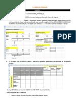 EVALUACION EXCEL.docx