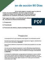 Plan de acción 90 Días.pptx