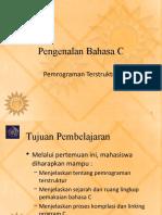 Bab 01_pengenalan Bahasa C