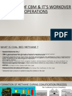 coal bed methane - ppt.pptx