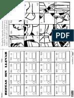 03-Restas-3-dígitos-sin-llevar-001-Vertical.pdf