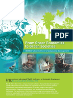 From Green Economies to Green Societies.pdf