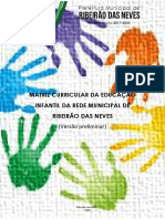 PROPOSTA CURRICULAR - VERSÃO PRELIMINAR OFICIAL.pdf