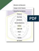 Principios Generales de Química Orgánica.docx
