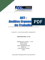 Danne - AET.pdf