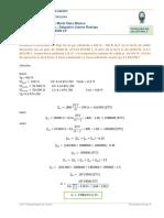 402063433-modelo-practica-pdf.pdf