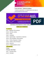 3088Conteúdo_Curso Completo 2018_revisado (2)