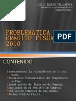 Ccpl - Igv - Oct 2010