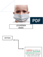 PPT LEUKEMIA.pptx