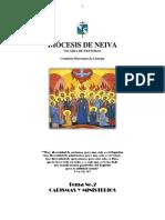 2 CARISMAS Y MINISTERIOS.docx