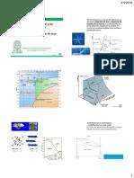 03 Ex2 Diagramas de Fase