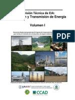 1 Volumen I ENERGíA  2  7 2012 ccad.pdf
