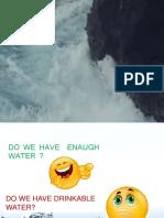 waterpurification.pdf